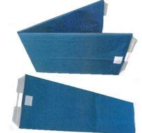AL290821-Ergo-Gliss-Planche-de-transfert-rigide-pliable-170x50-cm-207x195