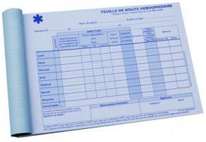 LB150100-carnet-de-feuille-de-route-hebdomadaire-A5-e1507474100476