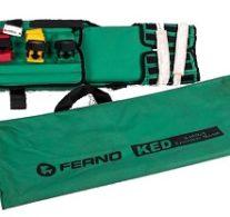 FERNO-KED-207x195