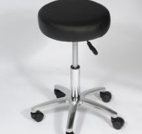ID836088-Tabouret-Premium-Confort-5-roulettes-pieds-Alumium-207x195